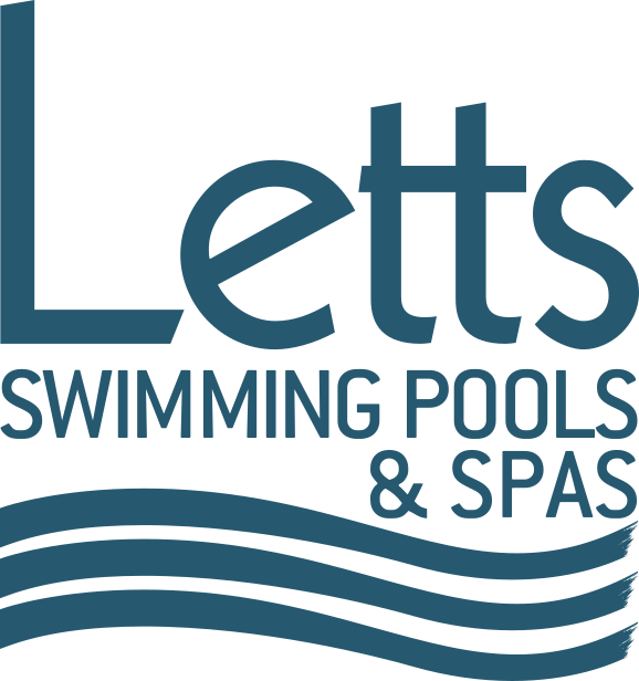 Letts Swimming Pools